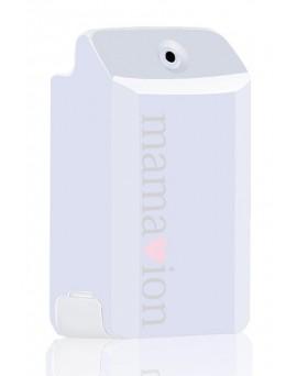 MAMAION LPS1200超輕量隨身型空氣清淨機-白色