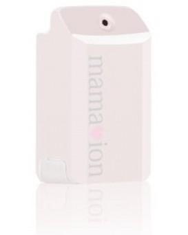 MAMAION LPS1200超輕量隨身型空氣清淨機-粉紅色