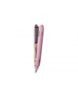 Panasonic EH-HS99-P 納米離子直髮器 (粉紅色)