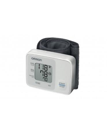 日本 OMRON 手臂式血壓計 HEM-6120