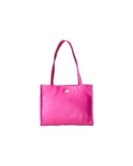 Kate Spade Flatiron Loretta Nylon Tote Bag 便攜袋 / 輕便袋 / 購物袋 / 手提袋 PXRU4257-670
