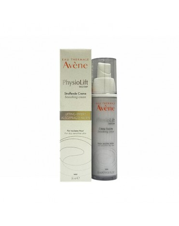 AVENE Physiolife日霜30ML