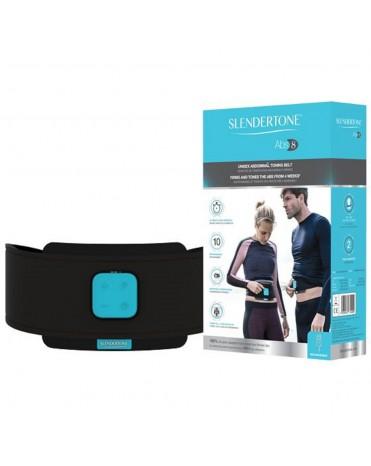 Slendertone Abs8 智能塑腰修腹腰帶