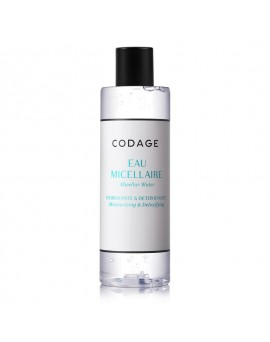 CODAGE 卸妝潔膚水