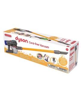 Casdon Dyson Toy Vacuum 兒童玩具吸塵機
