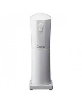 DOSHISHA【CDIS-18PWH】製冰機 電動刨冰機