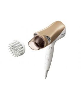 Panasonic  EH-NE72 「冷暖風護髮雙負離子」風筒
