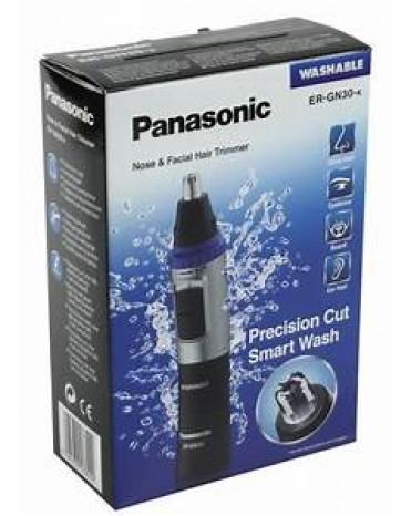 Panasonic ER-GN30 鼻毛修剪器