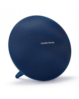 Harman Kardon Onyx Studio 4 無線藍芽喇叭 (藍色)