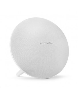 Harman Kardon Onyx Studio 4 無線藍芽喇叭 (白色)