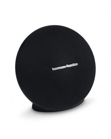 HARMAN KARDON Onyx Mini Speaker 微型藍牙喇叭 (黑色)
