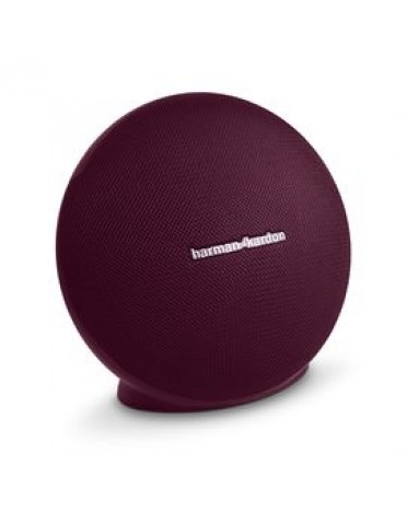 HARMAN KARDON Onyx Mini Speaker 微型藍牙喇叭 (紅色)