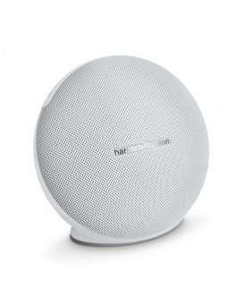HARMAN KARDON Onyx Mini Speaker 微型藍牙喇叭 (白色)