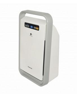 Panasonic F-PXJ30 nanoe™納米離子空氣清新機 (包運費至住宅)