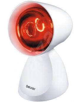 Beurer IL11紅外線燈