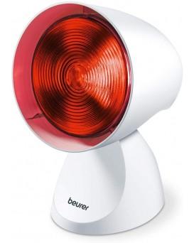 Beurer IL21紅外線燈