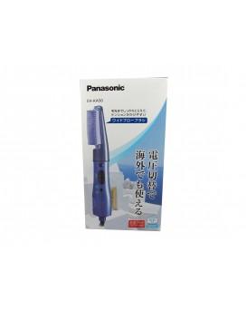 Panasonic 樂聲 EH-KA50-V 直捲髮風筒