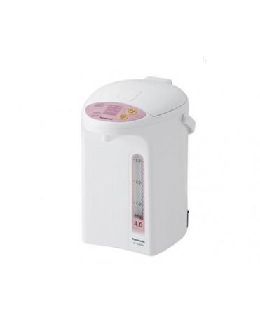 PANASONIC NC-EG4000 電泵出水電熱水瓶 (4.0公升)