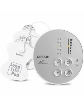 Braun 300S 可充電乾濕兩用電鬚刨 [黑色]