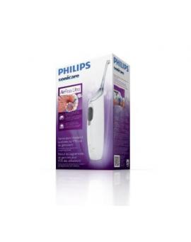 Philips HX8331/01 AirFloss Pro 水牙線