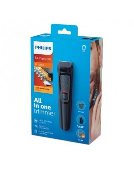 Philips MG-3710/15  6合1修剪器