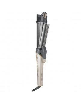 TESCOM TPW2832-N 負離子蒸氣直髮捲髮兩用捲髮棒