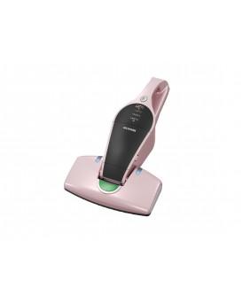 IRIS OHYAMA IC-FDC1-P 除蟎吸塵機 粉紅色