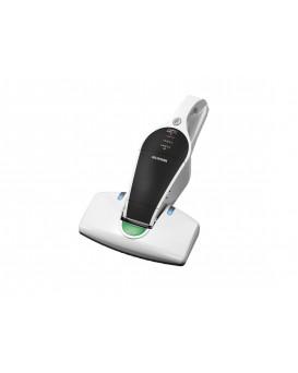 IRIS OHYAMA IC-FDC1-WP 除蟎吸塵機 白色