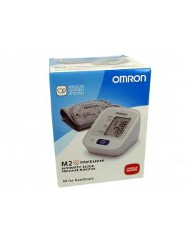 Omron M2 手臂式血壓計 (HEM-7121E)