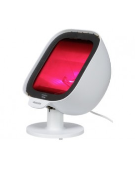 Philips PR3120 紅外線健康燈
