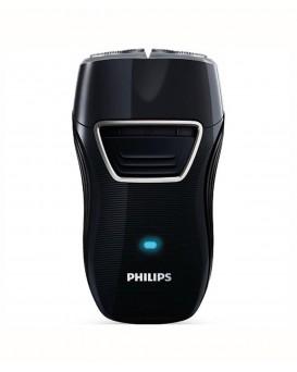 Philips PQ217 電鬚刨