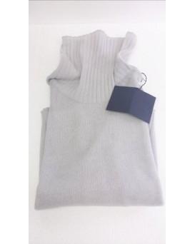 Prada 柔軟舒適高級純羊絨100% cashmere 女士毛衣 SD11PRA0003-SWE-F-01-GRIMD
