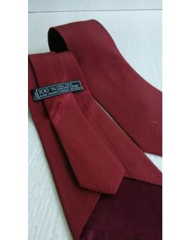 Valentino TIE 領帶 SM100GEN8001-TIE-M-01-RED