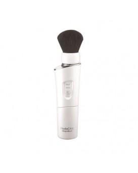 Hitachi Hada CRie WB-K01W 自動發泡洗臉筆 (白色)